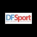 DFsport купон