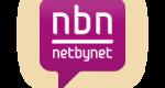 Скидки на подключение NEBYNET