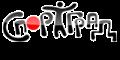 SportGrad промокоды