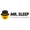 Промокоды Mr Sleep