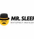 Промокоды Mr Sleep