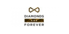 Diamonds are forever акции