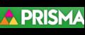Акции Призма