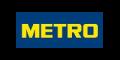Акции metro ua