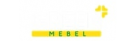 Купоны Green Mebel