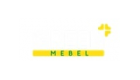 Купоны Green Mebel