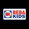 Отзывы магазина Bebakids