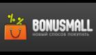 Бонусы bonusmall