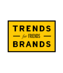 Trends Brands промокоды