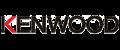 Kenwood промокоды