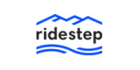 Ridestep купоны