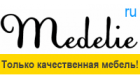 Акции Medelie