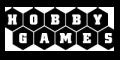 Купоны HobbyGames