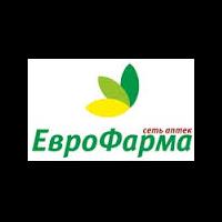 МИКРОЛАКС цена наличие в аптеках Москвы купить Микролакс