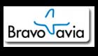 Купоны Bravoavia