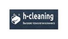 h-cleaning скидки