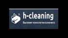 h-cleaning скидки
