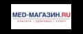 Мед магазин промокоды