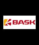 Скидки Bask
