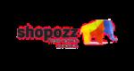 Промокоды Shopozz RU
