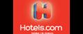 hotels.com промокоды