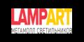 Лампарт промокод