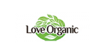 Купоны на скидку love organic ru
