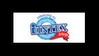 Intexcorp акции