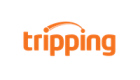 Tripping.com акции