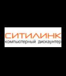 Промокоды Ситилинк