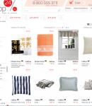Shop24.ru промокоды