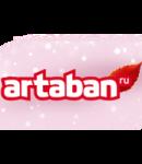 Artaban промокоды