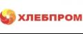 Хлебпром промокоды
