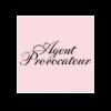 Отзывы магазина Agent Provocateur