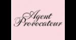 Агент Провокатор код скидки