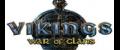 Промокоды Vikings War of Clans
