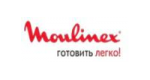 Промокод Moulinex
