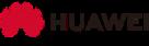HUAWEI купоны