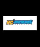 Купоны rcmoment.com