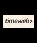 Timeweb промокод