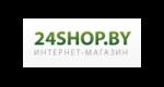 Промокоды 24shop by