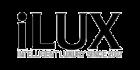 iLux промокоды