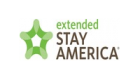 Скидки Extended Stay America Hotels