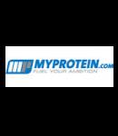 Купон MyProtein RU