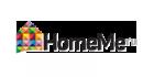 Промокод HomeMe
