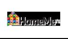 HomeMe купоны