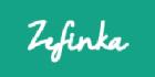 Zefinka промокоды