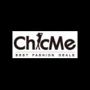 Купон ChicMe
