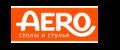 Скидки мебель AERO