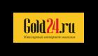 Промокоды Gold 24
